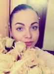Dr. Yulia Borzon, 34  , London
