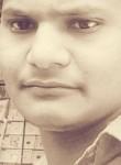sagar Meesala, 27  , Manama
