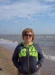 Galina , 56  , Budyenovka