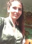 Nastya, 34, Yekaterinburg