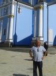 Djeka, 50  , Baku
