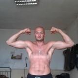 Dima, 38  , Odessa