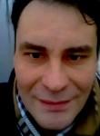 Роман, 35 лет, Москва