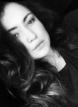Julia_Saifer, 21  , Tver