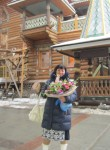 Mila, 56  , Moscow