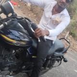 Kishor Shinde, 26  , Pimpri