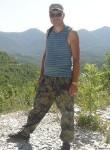 Mikhail, 50  , Istra
