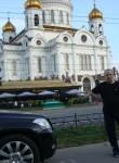Georgiy, 58  , Moscow