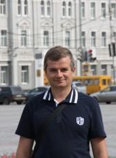Vyacheslav, 41, Russia, Lipetsk