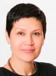 Natalya, 53, Moscow