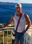 Tomyxon, 39  , Trnava