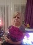Elena, 45  , Kamyshin