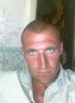 Andrey, 43  , Kirov (Kirov)