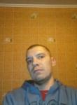 Aleksandr, 44, Murmansk