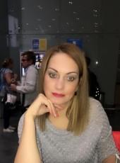 Anna, 42, Russia, Saint Petersburg