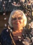 Arapova, 63  , Budapest