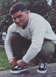 rafiq, 24  , Schoneberg Bezirk