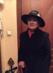 Natalya, 69  , Moscow