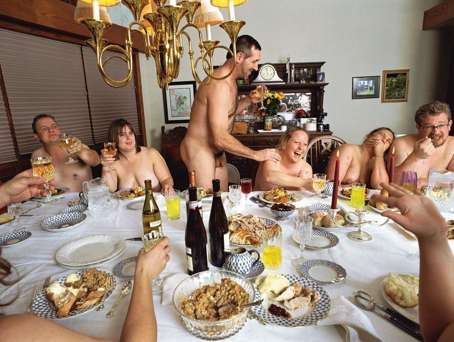 свингерские вечеринки в сауне в питере