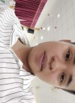 Hiếu, 24  , Phan Rang-Thap Cham