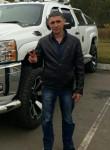 Aleksandr, 34  , Cluj-Napoca