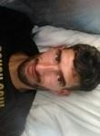 Kevin sarrazin, 27  , Toulouse