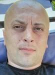 Stanislav, 45, Odessa