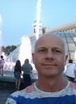Stanislav, 44, Odessa