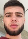 Adam, 21  , Shakhtersk