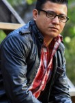 Cesar, 31  , Santa Tecla