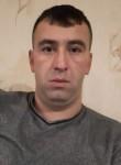 Serge, 32  , Yerevan