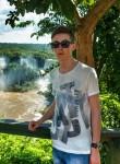 Егор, 27, Kiev