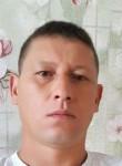 Eduard, 36  , Birobidzhan