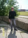 Aleksandr Nikolaevich, 38  , Pechora