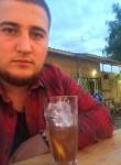 Миша, 21, Yerevan