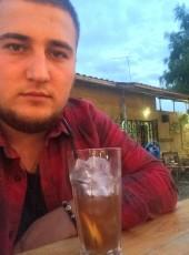 Миша, 22, Armenia, Yerevan