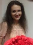 Anna, 26  , Volgograd