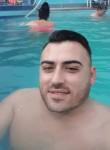 Vlad, 33, Bucharest