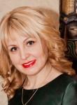 Natalya, 37  , Nizhniy Novgorod