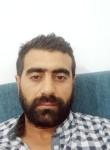 Aymen, 34, Tunis