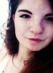 Ekaterina Vlas, 20  , Vadul lui Voda