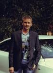 Dmitriy, 35, Volokolamsk