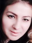 Zarina, 39  , Bektemir