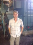Aleksandr, 45  , Bishkek