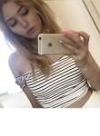 Valeriya, 20  , Miass