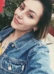 Milana, 21  , Ankara