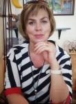 Anna, 51  , Ulan-Ude