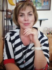 Anna, 51, Russia, Ulan-Ude