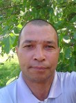 Vlad, 49  , Iasi