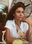Nataliya, 39  , Tetuan de las Victorias